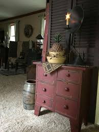 785 best primitive decorating ideas images on pinterest country