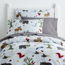 Vintage Duvet Cover Vintage Duvet Covers Different And Beneficial Home And Textiles