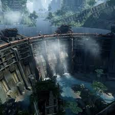 wallpaper engine info steam wallpaper engine hydroelectric dam full download ani ost