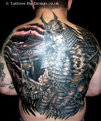 tattoo trend 2013 tattoos back pieces