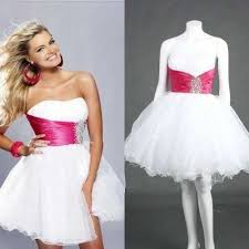 Cheap Cocktail Party Ideas - 93 best summer dresses images on pinterest summer dresses dress