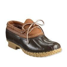 s gardening boots australia 10 best garden shoes boots in 2018 waterproof gardening shoes