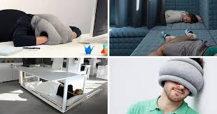 sieste au bureau bureau lit ou comment faire la sieste au travail