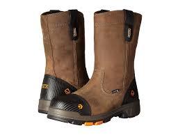 boots men 4e shipped free at zappos