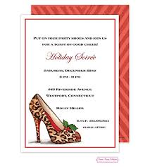 christmas lunch invitation invitation party invitations