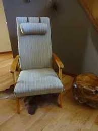 Kijiji Rocking Chair Rocking Chair Art Collectibles Calgary Kijiji Home Decor