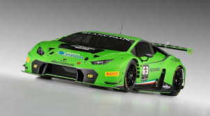 458 gt3 specs lamborghini huracan gt3 2015 the huracan s going racing by car