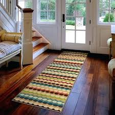 Ikea Kitchen Rugs Cool Kitchen Rugs For Hardwood Floors How To Protect In Runner