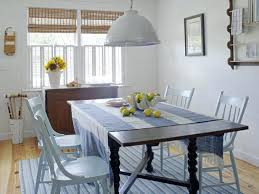 cottage dining room sets house dining table house contemporary dining room