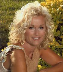 lori morgan hairstyles list of synonyms and antonyms of the word lorrie morgan country