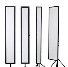 led lights for photography studio 100watt dmx control dimmable led studio lights for photography