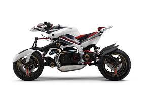 philippines motorcycle taxi bikes yamaha new bikes 2016 yamaha bikes models honda