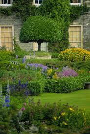 beautiful gardens landscaping best ideas about garden design on