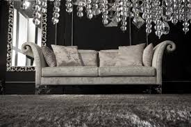 Beautiful Sofa Bedroom And Living Room Image Collections - Sofas design