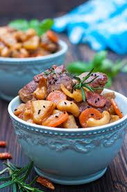 viande a cuisiner comment cuisiner l ananas avec de la viande