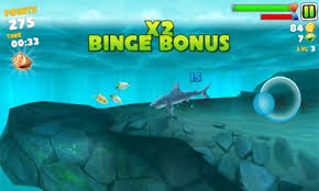 download game hungry shark evolution mod apk versi terbaru hungry shark evolution v3 4 0 for android free download hungry