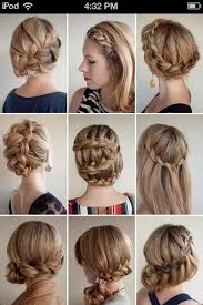 types of hair braids 78 best the goddness images on pinterest african