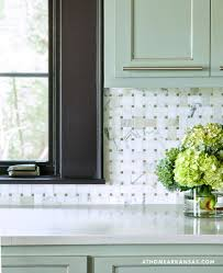 best 25 calcutta marble backsplash ideas on pinterest dream