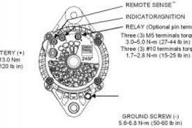 daf 45 alternator wiring diagram wiring diagram