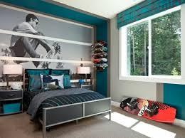 jugendzimmer gestalten jungen glänzend jugendzimmer jungs ideen praktische für in blau