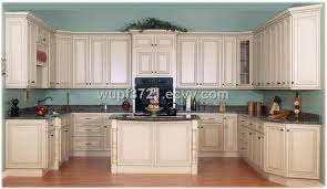 American Standard Cabinets Kitchen Cabinets Lovely American Standard Kitchen Cabinets Eizw Info