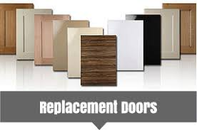 Replace Doors On Kitchen Cabinets Kitchen Makeovers Kitchen Doors Dublin Laois Carlow Waterford
