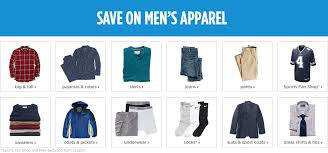best deals mens clothing black friday men u0027s clothing store fall fashion for men jcpenney