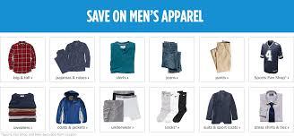 best black friday cloyhimg deals for men men u0027s clothing store fall fashion for men jcpenney