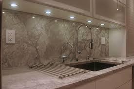 under cabinet lighting kitchen traditional with backsplash cabinet
