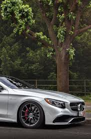 best 25 mercedes benz r class ideas only on pinterest mercedes