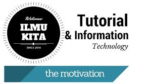 kumpulan tutorial java netbeans website tutorial teknologi indonesia ilmukita org