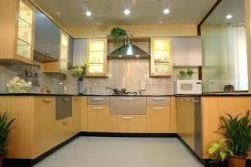 Kitchen Decoration Designs Kitchen Interior Design Interior Designed Kitchens Amazing On