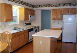 Cabinet Doors For Refacing 74 Creative Gracious Lowes Cabinet Doors Refacing Kitchen Cabinets