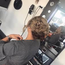 queens hair u0026 beauty salon home facebook