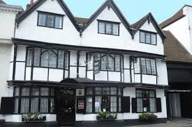 beautiful bed and breakfast in canterbury welcome to house of agnes