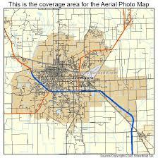 map of jonesboro ar jonesboro ar pictures posters news and on your pursuit