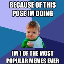 Meme Definition - meme meaning what does meme mean