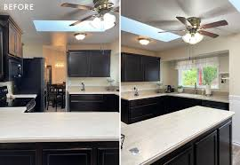semi custom cabinets chicago semi custom cabinets don t stop at the fronts and ikea isn