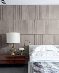 Wall Tiles Design For Bedroom The Interior Design by One Shenzhen Bay Kelly Hoppen Kelly Hoppen Shenzhen And Walls