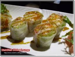 cuisine 騁udiante sans four d馗or de cuisine 100 images cuisine 騁udiante sans four 37