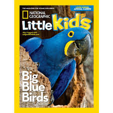 national geographic little kids national geographic store
