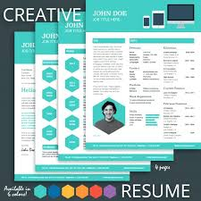 awesome resume templates free unique resume templates free medicina bg info
