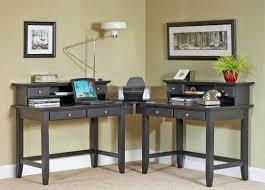 Corner Desk Perth Desk Corner Desk Cabinet Upskill Office Furniture Corner Desk
