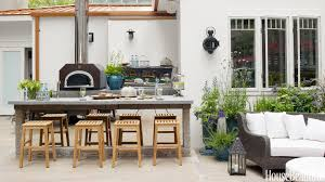 outdoor kitchens ideas pictures 20 outdoor kitchen design ideas and pictures