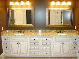 shocking hooker bathroom vanity medium size of hooker bathroom