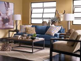 Classical Living Room Furniture 89 Best Ethan Allen Living Rooms Images On Pinterest Ethan Allen