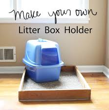 Make Your Own Dog Toy Box by 318 Best Diy Cat Projects Images On Pinterest Cat Stuff Cat