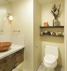 Award Winning Bathroom Designs Images by Bathrooms California Morse Custom Homes