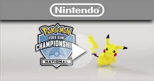 Twitch Plays Pokemon Chronicling The Epic Maddening - news ticker nintendo com au