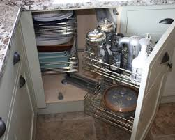 zeal kitchen cabinets in stock near me tags cheap cabinets for